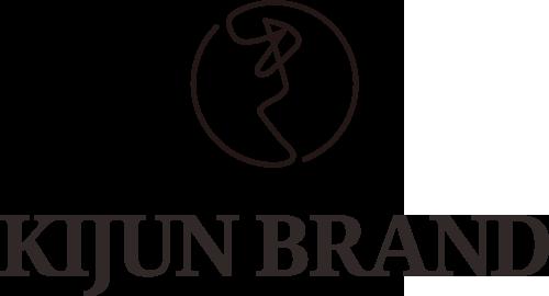 KIJUN BRAND — あなたと地球を良くするものを — 環境に配慮し商品を厳選し、地域社会に貢献する オンラインセレクトショップ